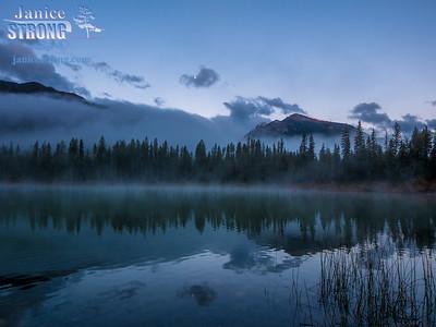 Lake-North-3900