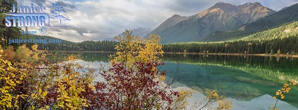 Lake-North-4343