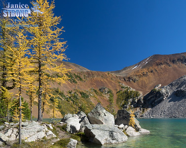 Buster-Azure-Lakes-2702