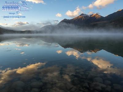 Lake-North-4451