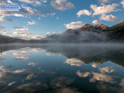 Lake-North-3911