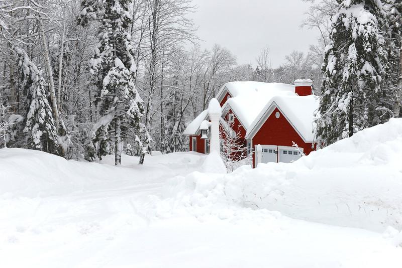 Quebec 3.jpg