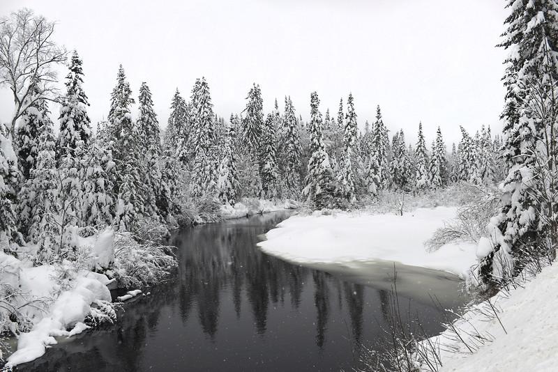 Quebec 21.jpg