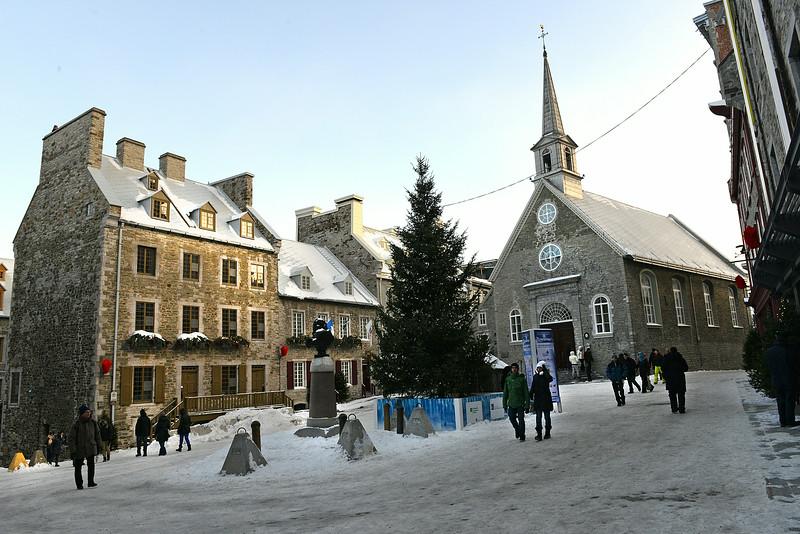 Quebec Province - Christmas 2012 39.jpg