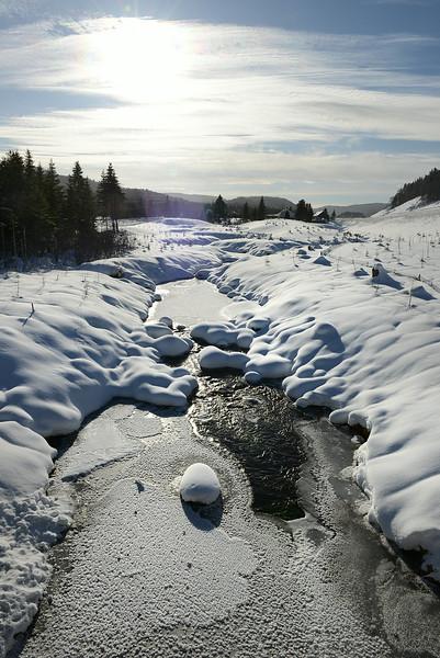 Quebec Province - Christmas 2012 41.jpg