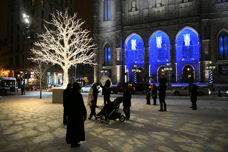 Quebec Province - Christmas 2012 34.jpg