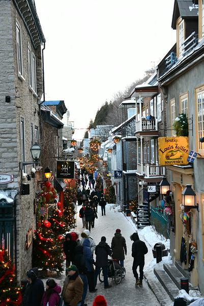 Quebec Province - Christmas 2012 40.jpg