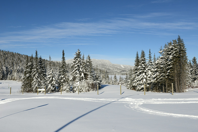 Quebec Province - Christmas 2012 44.jpg