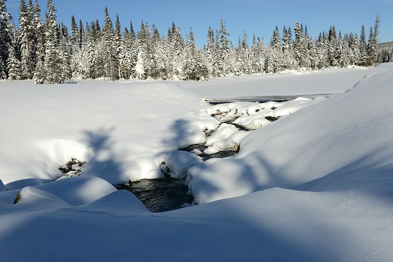 Quebec Province - Christmas 2012 45.jpg