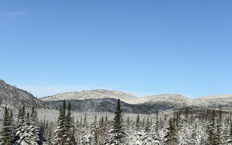 Quebec Province - Christmas 2012 42.jpg