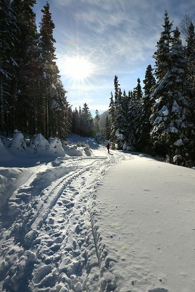 Quebec Province - Christmas 2012 43.jpg