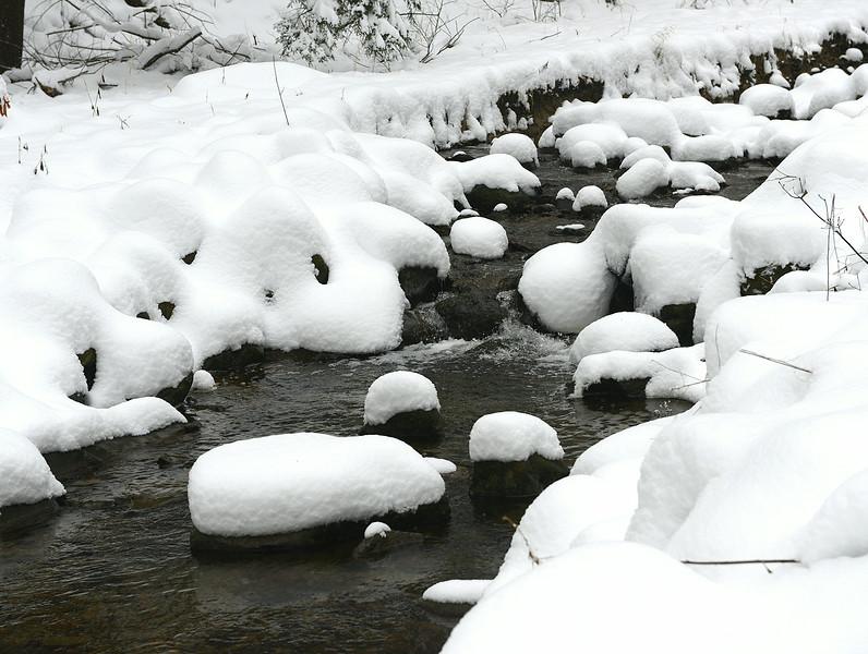Quebec Province - Christmas 2012 50.jpg