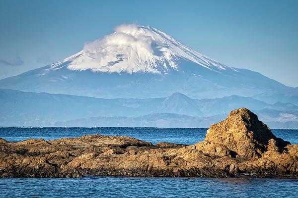 Fuji 4