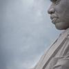 MLK Side View