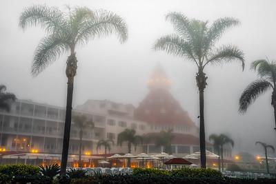 Del Fog