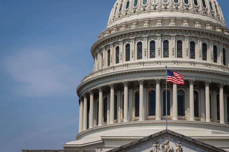 US Capitol 16
