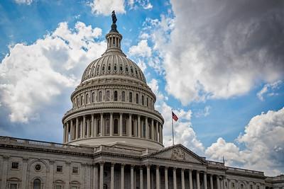 US Capitol 25