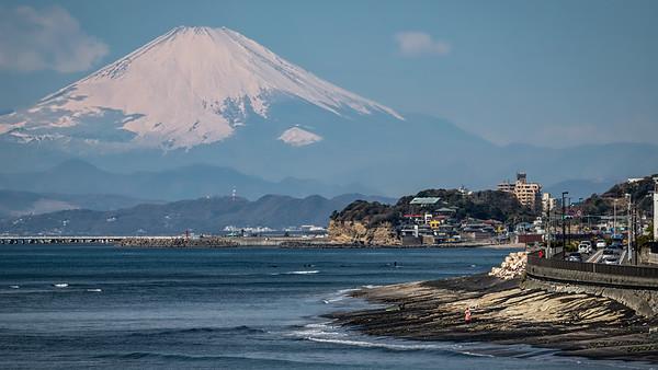 Fuji 15