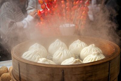 Dumplings 11