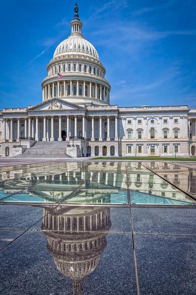 US Capitol 14