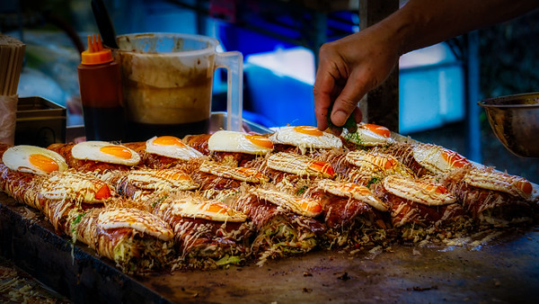 Festival Food 3