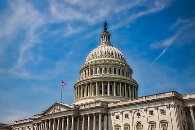 US Capitol 13
