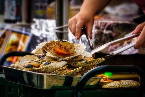 Festival Food 4