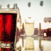 An Irish Ale