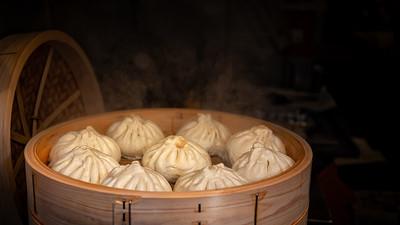 Dumplings 9