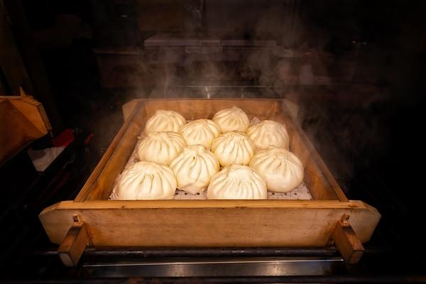 Dumplings 4