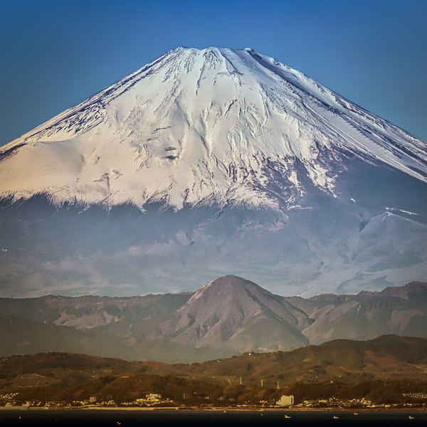 Fuji 7