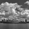 USS Anchorage