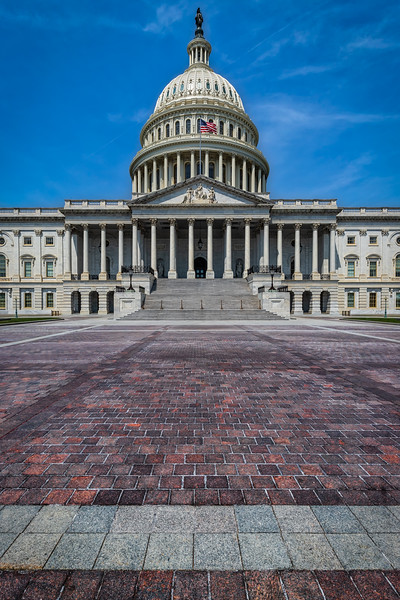 US Capitol 18