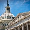 US Capitol 10