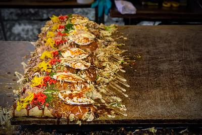 Festival Food 2