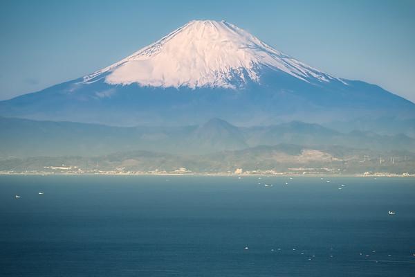 Fuji 8