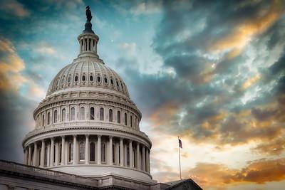 US Capitol 38