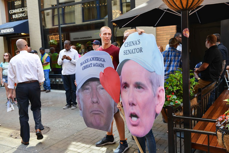RNC2016-Cleveland-Diannone57*small.jpg