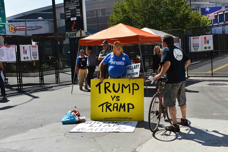 RNC2016-Cleveland-Diannone81*small.jpg