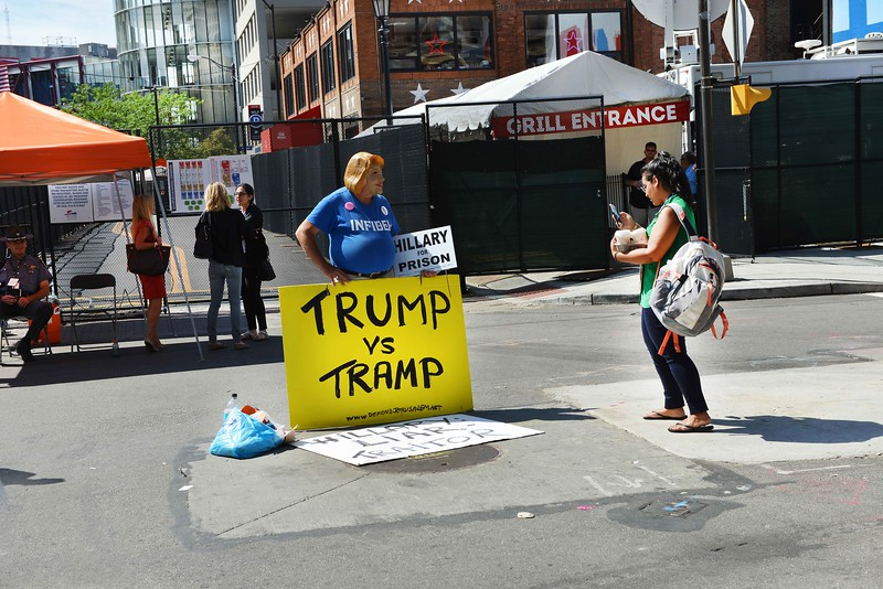 RNC2016-Cleveland-Diannone70*small.jpg