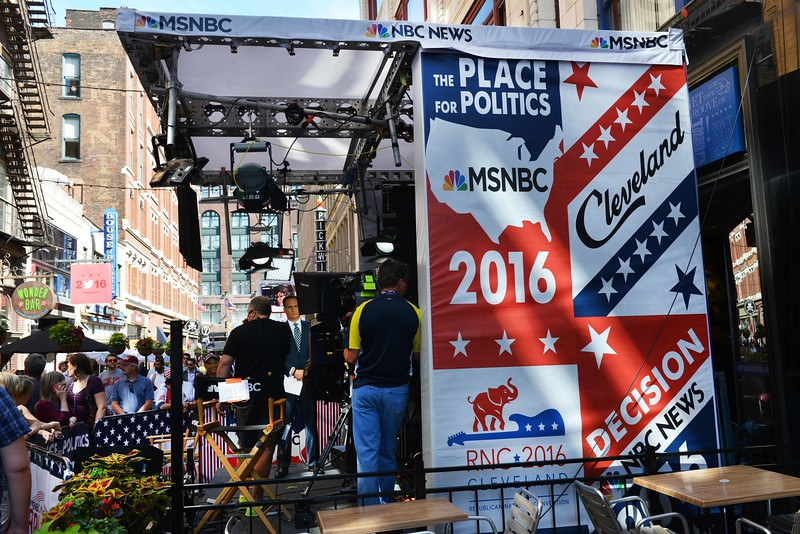 RNC2016-Cleveland-Diannone59*small.jpg