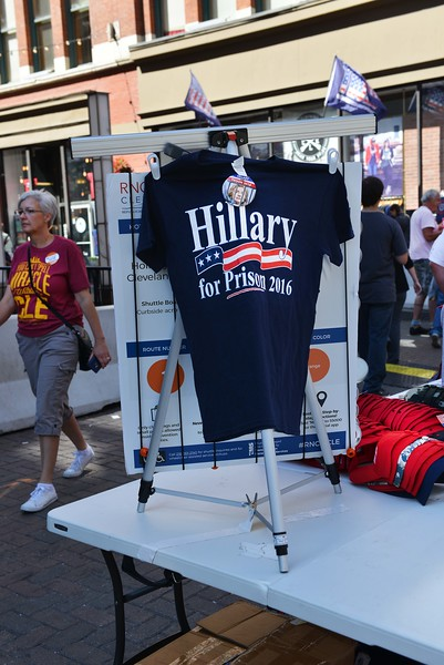 RNC2016-Cleveland-Diannone42*small.jpg