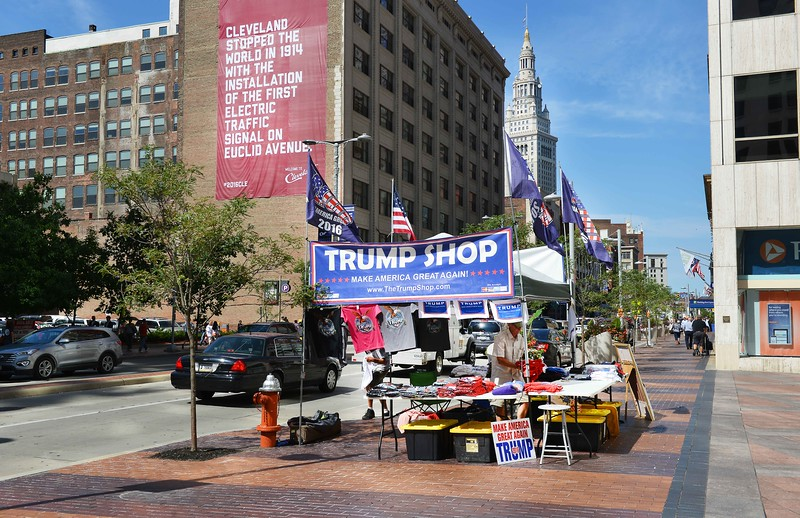 RNC2016-Cleveland-Diannone25*small.jpg
