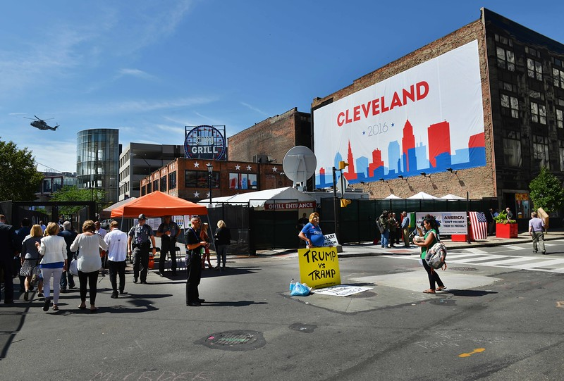 RNC2016-Cleveland-Diannone71*small.jpg