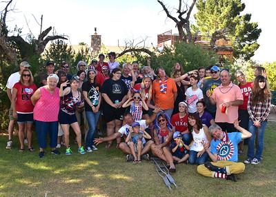 NEA_2341-7x5-Party Crew