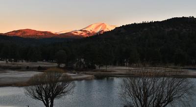 NEA_9016-Sierra Blanca-Early Light