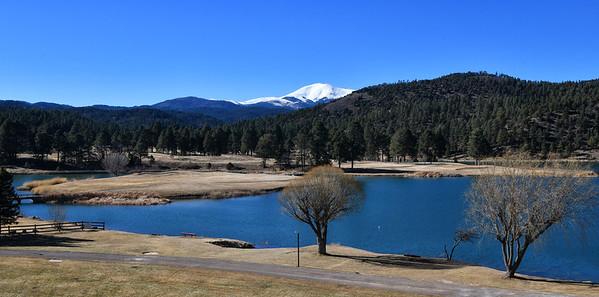 NEA_9003-Sierra Blanca