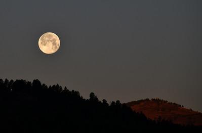 NEA_9020-Moon-Early Light
