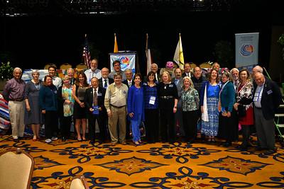 NEA_9026-Rotarians at PETS