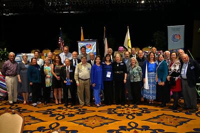 NEA_9025-Rotarians at PETS